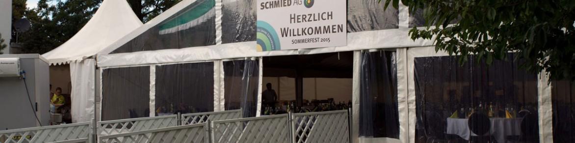 Sommerfest_