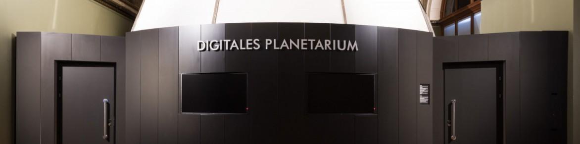 Planetarium_Bild1-e1442574584706_0