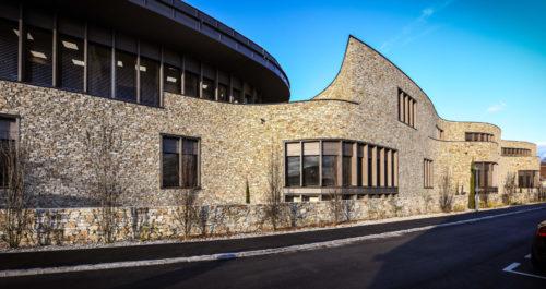 DPU Krems/Stein – Fakultät Medizin/Zahnmedizin