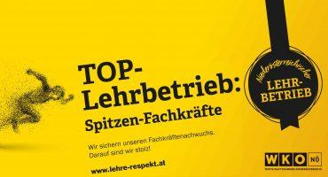 TOP_Lehrbetrieb_1